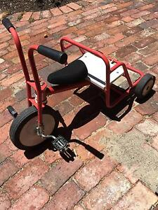 Kids tricycle South Perth South Perth Area Preview