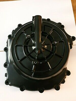 TRIUMPH DAYTONA SPEED TRIPLE SPRINT RS  ST  TIGER 955I CLUTCH COVER