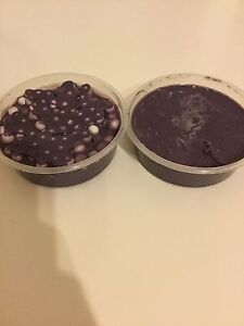 Grape jiggly jelly(slime) Nailsworth Prospect Area Preview