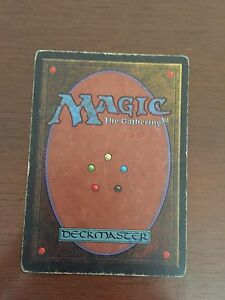 Looking to buy your old magic card
