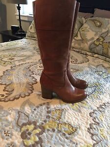 ALDO BOOTS - size 7.5 - SOLD PPU