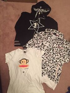 Youth / teens / young ladies clothes (Medium)