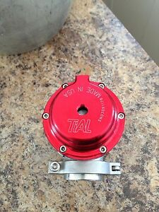 Tial wastegate 38mm