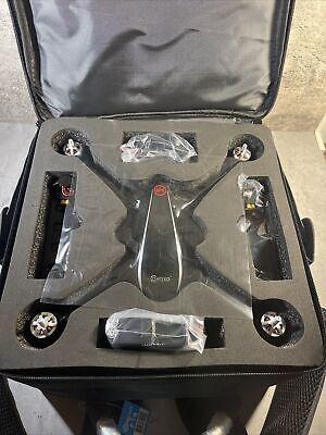 [NEW] Contixo F18 FPV Drones with 2K HD Camera GPS RC Quadcopter Track Me