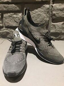 Nike Air Zoom Mariah Flyknit Racers