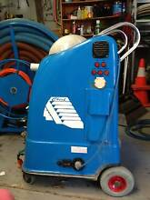 Carpet and tile cleaning equipment Sheidow Park Marion Area Preview
