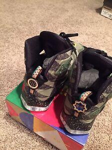 "Nike LeBron 13 ""All Stars"" Basketball Shoes"