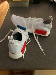 Men's adidas nmd shoe