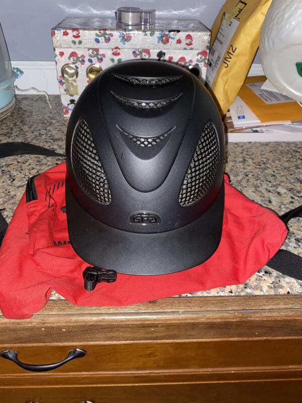 GPA helmet Size 7 1/8