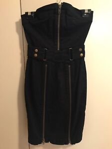 French Connection Dress BNWT