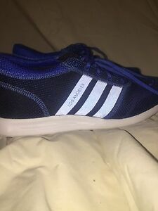 Adidas shoes 11