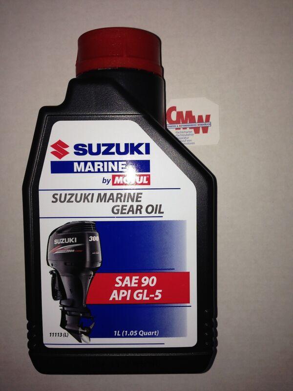трансмиссионное масло для лодочных моторов сузуки цена