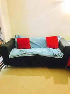 Beautifully furnished studio in Kings Cross Kings Cross Inner Sydney Preview