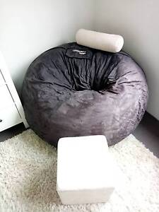 LoveSac PlayerSac Sofa Cusion Chair Lounge Randwick Eastern Suburbs Preview