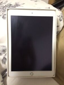 iPad Air 2 for sale