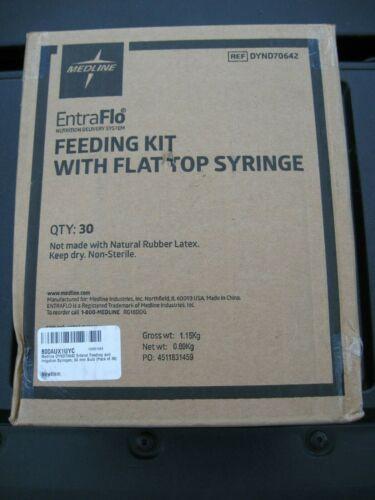 Medline Feeding Kit DYND70642