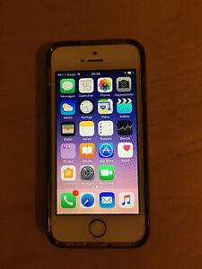 iPhone SE Pink - Unlocked 16gb