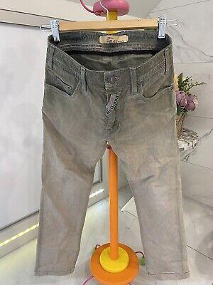 John Galliano Jeans Age 12