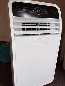 Kogan portable air conditioner 14000 BTU Strathalbyn Alexandrina Area Preview