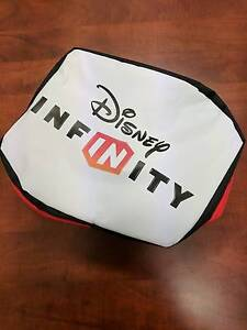 Disney Infinity Case Xbox One PS4 Switch Unley Unley Area Preview