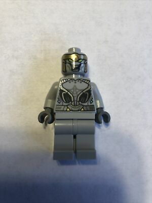 Lego Chitauri Mini Figure mini fig 76142 super heroes Marvel Avengers Rescue