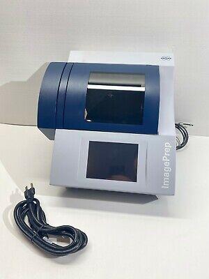 Bruker Daltonics Image Prep Matrix Preparation Maldi Tissue Imaging W Warranty