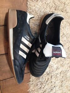 Men's Size 13 Adidas Copa Indoor Soccer Shoe