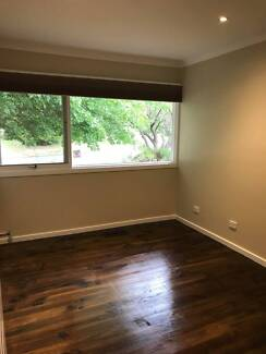 Housemate wanted for Spacious Home in Curtin Curtin Woden Valley Preview
