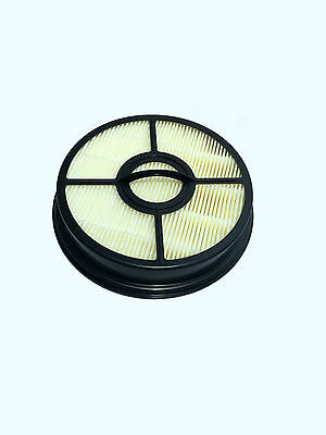 Hepa Exhaust Filter Designed to Fit Dirt Devil - F79