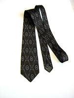 Cravatta seta - Abbigliamento uomo - Kijiji  Annunci di eBay 2a02ae19610f