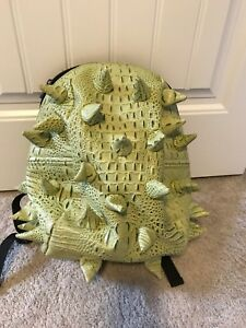 MadPax Dino Backpack - small