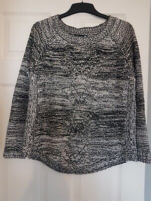 jumper,Winter,grey,size M,L,hand wash,used Hand Wash Jumper