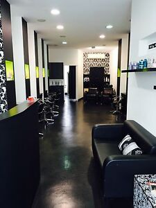 Beautiful Hair and Beauty Salon For Sale Southport Gold Coast City Preview