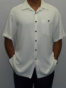 popular mens ivory dress shirt