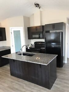 Airdrie Condo for Rent
