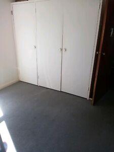 Room for rent $190, Reservoir