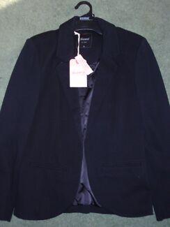 Womens Jeanswest Jackets & Coats *NEW*
