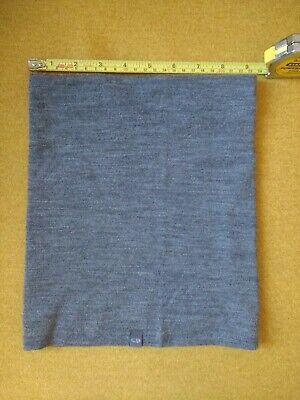 Icebreaker Merino Wool, Light Grey, Buff