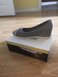 Brand new shoes size 10