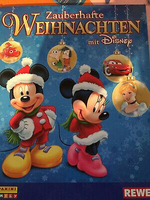 afte Weihnachten  ** Komplett ** Sammelalbum   ** (Weihnachten Sammelalbum)