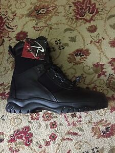 Rothco Military Style Boot Size 12