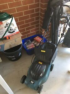 lawn mower for sale Burwood Whitehorse Area Preview