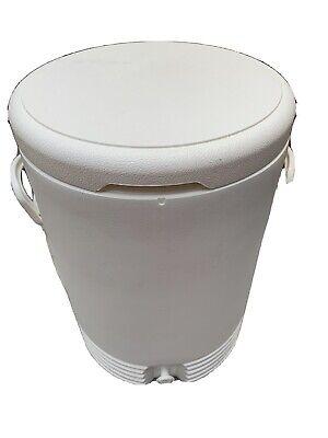 Igloo Water Cooler, 40L