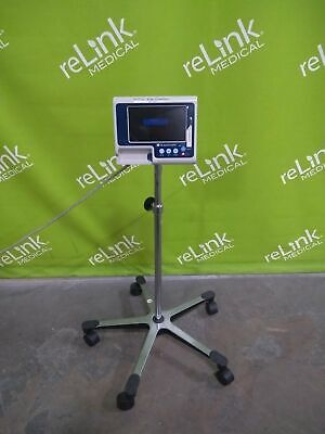 Verathon Medical Inc Glidescope Gvl Video Laryngoscope