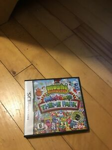 Dsi games for sale