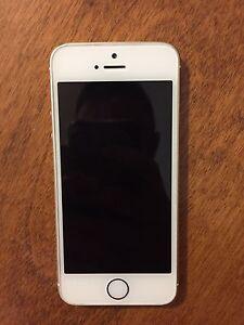 Iphone SE 64G Urgent!