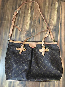 LV replica for sale
