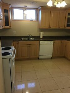 ALL INCLUSIVE ONE BEDROOM AVAILABLE NOW AT 6930 LEPPERT ST