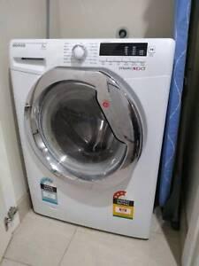 Washing machine - 7kg front loader - $200