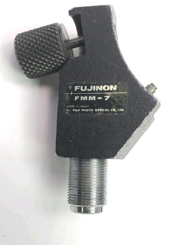 Fujinon FMM-7 Focus Manual Module